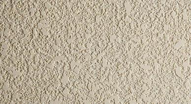 墙纸为什么会被硅藻泥替代?